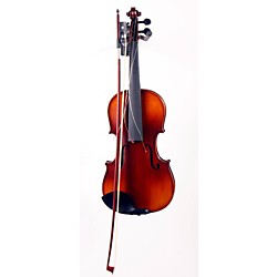 Doreli Model 79 Violin Outfit (USED007100 79 O/F 4/4)