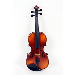 Doreli Model 79 Violin Outfit (USED005103 79 O/F 3/4)