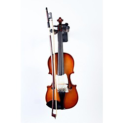 Doreli Model 79 Violin Outfit (USED006104 79 O/F 1/8)