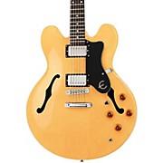 Epiphone Dot Electric Guitar