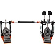 Orange County Drum & Percussion Double Bass Drum Pedal