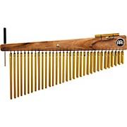Meinl Double Row Chimes