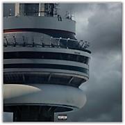 Universal Music Group Drake - Views [2LP]