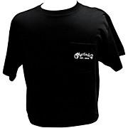 Martin Dreadnought Centennial Pocket T-Shirt