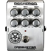 Rocktron Dreamstar Chorus Guitar Effects Pedal