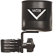 Vater Drink Holder with Clamp