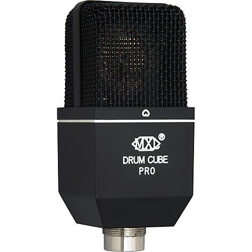 MXL Drum Cube Pro-thumbnail