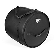 Humes & Berg Drum Seeker Bass Drum Bag