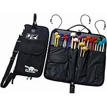 Humes & Berg Drum Seeker Mallet Bag