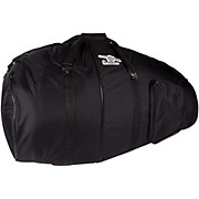 Humes & Berg Drum Seeker Quinto Bag