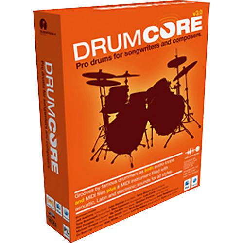 Submersible Music DrumCore v3-thumbnail