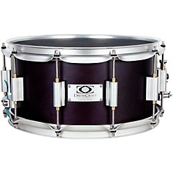 DrumCraft Series 8 Lignum Birch Snare Drum (DC838390)