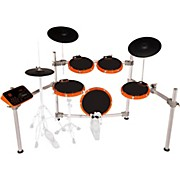 2Box DrumIt Five Series Electronic Drum Kit