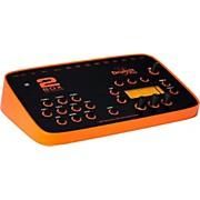 2Box Drumit5 Series Electronic Drum Module