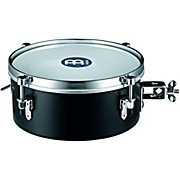 Meinl Drummer Snare Timbale
