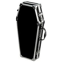 Coffin Case Drumstick Coffin Case