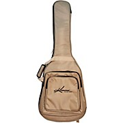 Kremona Dual Pocketed Double Reinforced Deluxe Classical Gig Bag
