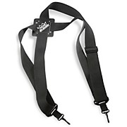 Remo Dual Slider Percussion Strap