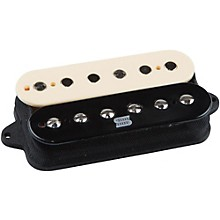 Seymour Duncan Duality Active Humbucker Bridge Pickup