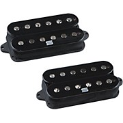 Seymour Duncan Duality Active Humbucker Bridge or Neck Pickup