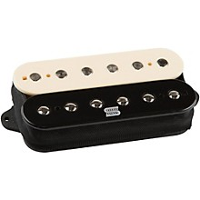 Seymour Duncan Duality Active Trembucker Bridge Pickup