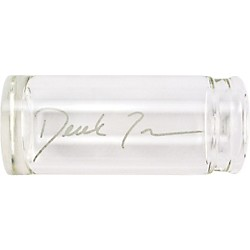 Dunlop Derek Trucks Signature Glass Bottle Slide (DT01)