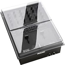 Decksaver Dust Cover for Rane TTM-56 &TTM-57 Mixer