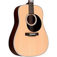 Martin Dwight Yoakam DD28 Signature Edition Acoustic Guitar