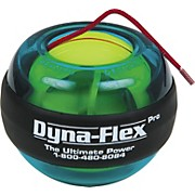 Finger Fitness Dyna-Flex Power Ball