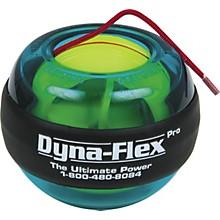 Finger Fitness Dyna-Flex Power Ball