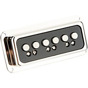 Gretsch DynaSonic Single-Coil Electric Guitar Pickup