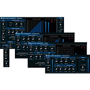 Blue Cat Audio Dynamics All-In-One Processor