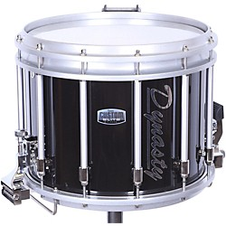 Dynasty DFZ Tube Style Snare Drum (MS-XZ14ARJ)
