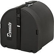 DEG Dynasty Marching Bass Drum Case
