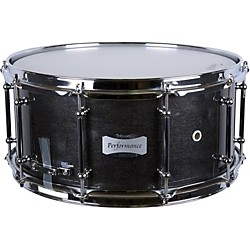 Dynasty Performance Series Maple Concert Snare Drum (CS-P1465CC)