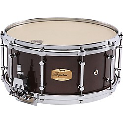 Dynasty Signature Series Maple Concert Snare Drum (CS-S1450C)