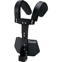 Dynasty T-Max SEM Carrier for DFX Snare (P23-MTSXBK)