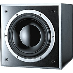 "Dynaudio Acoustics BM 9S Active 10"" Subwoofer (995010011 USED)"