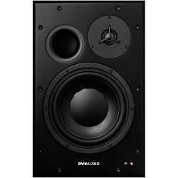 Dynaudio Acoustics BM15A Active Studio Monitor (995003111)