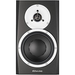 Dynaudio Acoustics BM5 mkIII Studio Monitor (Each) (995015111)