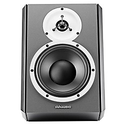 Dynaudio Acoustics DBM50 Active Studio Monitor (995209011)