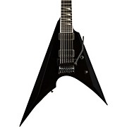 ESP E-II Arrow-7 Electric Guitar