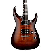 ESP E-II Horizon Electric Guitar