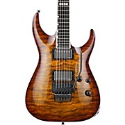 ESP E-II Horizon FR-II Electric Guitar
