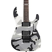 ESP E-II M-II NT Electric Guitar