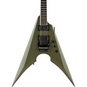 ESP E-II Millie Petrozza MK-1 Electric Guitar