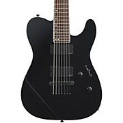 ESP E-II TE-7 7-String Electric Guitar