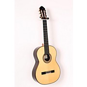 Manuel Rodriguez E Spruce Top Classical Guitar