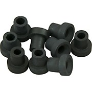 Musser E0590T Rubber Bushing for Bells