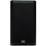 """QSC E10 10"""" 2-Way Passive Speaker"""